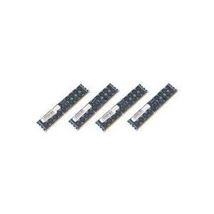MicroMemory MMH9731/32GB 32GB DDR3 1600MHz ECC ...