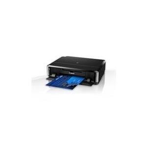 Canon PIXMA iP7250 - Drucker - Farbe - Duplex -...
