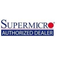 Supermicro Add-on Card AOC-SOZCR1 Socket DIMM A...