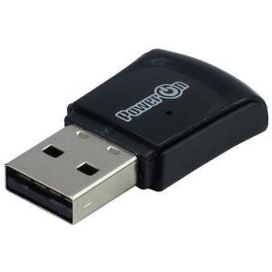 Inter-Tech DMG-06 - Netzwerkadapter - USB2.0 - ...