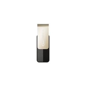 Team Color Series C143 - USB-Flash-Laufwerk - 8...