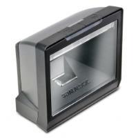 Datalogic 2D Upgrade Kit - Lizenz (90ACC0010) - broschei
