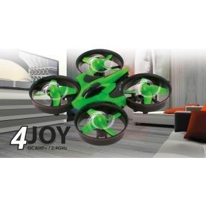 Jamara 422022 Ready-To-Fly (RTF) Elektromotor F...