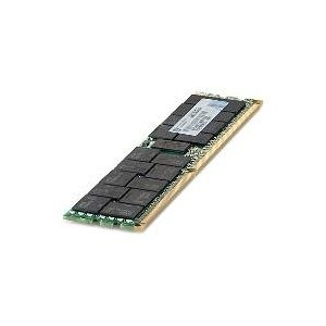 HPE - DDR3 - 32 GB - LRDIMM 240-polig - 1866 MH...