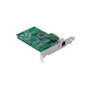 TRENDnet TEG ECTX - Netzwerkkarte - PCI Express...