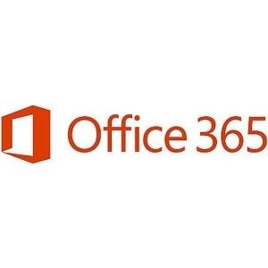 Microsoft Office 365 Extra File Storage - Open ...