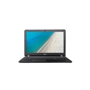 Acer Extensa 15 2540-55UG - Core i5 7200U / 2,5...