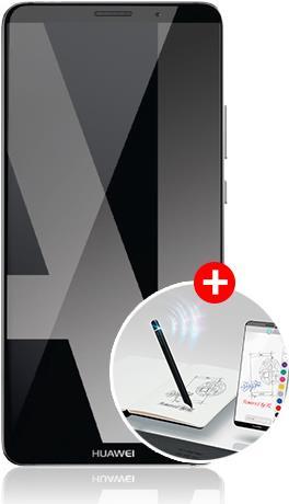 Intelligente Elektronik 100% Original Xiao Mi Drahtlose Ladegerät Schnell 20 W Max Für Mi 9 20 W Mi X 2 S/ 3 10 W Qi Epp Kompatibel Handy 5 W Mehrere Sicher