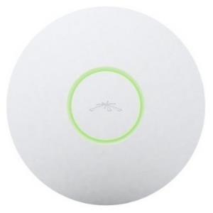 Ubiquiti UniFi Access Point LR 2.4 GHz - 802.11...