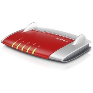 AVM FRITZ!Box 7560 - Wireless Router - DSL-Mode...