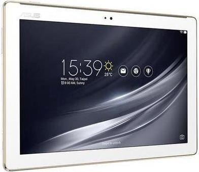 ASUS ZenPad Z301ML-1B006A - 25,6 cm (10.1 ) - 1...