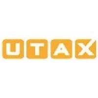 UTAX CD1315 COPY KIT 611310010 6000pages Toner ...