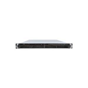 Intel Server System R1304RPSSFBN - Server - Rac...