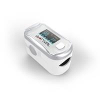 Teasi ARIVAL oQsy Mobiles Sauerstoffmessgerät (SMG01)