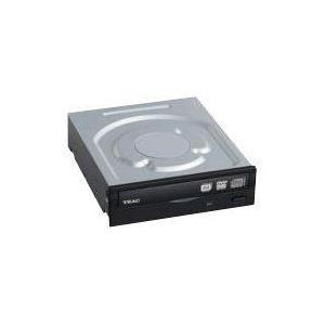 DVW Teac SATA black DV-W524 24x24x/DL8x8x/RAM r...