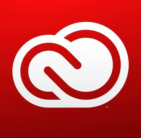 Adobe VIPE Creative Cloud for teams All Apps AL...