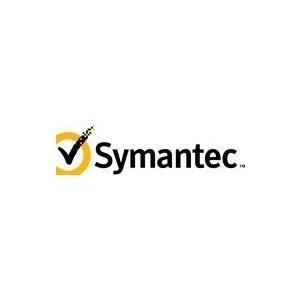 Symantec Ghost Solution Suite - (v. 3.2) - Abon...