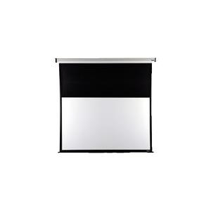 Hama Roller Projection Screen - Leinwand - 246 ...
