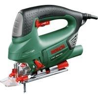 Werkzeuge - Bosch PST 900 PEL Stichsäge 620 W  - Onlineshop JACOB Elektronik
