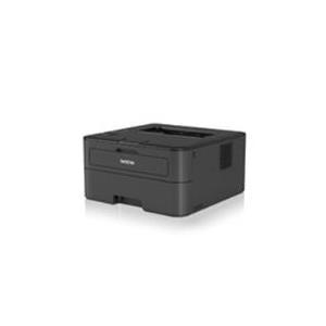 BROTHER HL-L2360DN A4 monochrom Laserdrucker 30ppm - 2400x600 - 250Blatt Papierkassette Duplex (HLL2360DNG1)