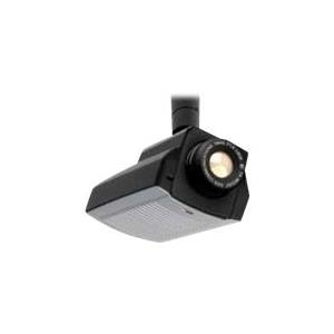 AXIS Q1921 Thermal Network Camera - Netzwerkkam...