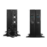 ONLINE USV-Systeme Online-USV - Serviceerweiter...