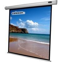 Celexon Economy electric screen - Leinwand - mo...