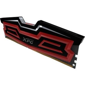 Adata XPG SPECTRIX D40 - DDR4 - 32 GB: 4 x 8 GB...
