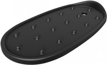 LauraStar 109.7801.525 Iron soleplate Bügeleisenzubehör (109.7801.525)