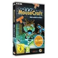 AVANQUEST ESD MouseCraft - Steam Code (CK-11788...