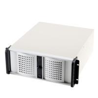 FANTEC TCG-4800X47A-2 - Rack - einbaufähig - 4U...