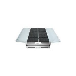 Promise VTrak J930s - Festplatten-Array - 240TB...