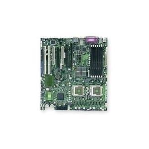 Supermicro X7DCA-3-B Mother Board - Intel - Xeo...