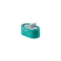 Varta 2/V 150 H SK SC PCBD - Notfallbatterie V 150 H NiMH 150 mAh