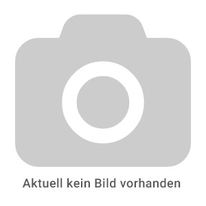 AEG AZE 125 - Stick vacuum - Abguss - Schwarz -...