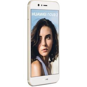 Huawei Nova 2 - Smartphone - Dual-SIM - 4G LTE ...