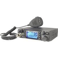 Handys & Kommunikation Albrecht Ae6491 12648 Cb-funkgerät