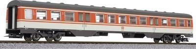 Liliput L133161 H0 Mittelwagen BR 914 der DB (L133161) jetztbilligerkaufen