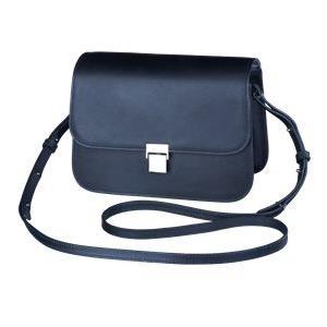 Rational Game Dark Souls 3 Amiibo Student School Bag Casual Canvas Backpack Fashion Zipper Rucksack Black Travel Bag Shoulder Bag Bookbag Men's Bags