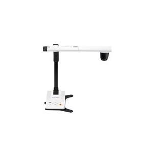 Drucker, Scanner - Elmo TX 1 Visual Presenter Digitale Dokumentenkamera Farbe 3,4 MP drahtlos VGA, HDMI Wi Fi USB 2.0  - Onlineshop JACOB Elektronik