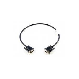 Lenovo - VGA-Kabel HD-15 (M) 0,5 m (0B47397)
