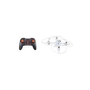 Simba RC Quadrocopter