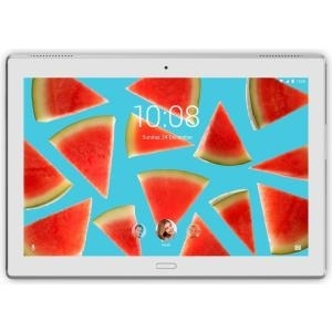 Lenovo Tab4 10 Plus ZA2M - Tablet - Android 7,1...