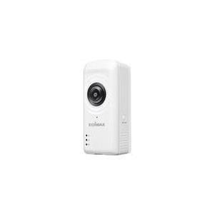 Edimax kabellose Netzwerkkamera IC-5150W Fishey...