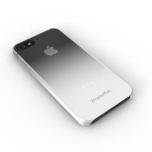 XtremeMAC iPhone Backcover HardCase Microshield...