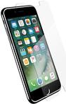 Speck ShieldView - Bildschirmschutz - für Apple...