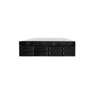 Intel Server System R2308IP4LHPC - Server - Rac...