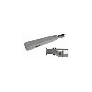 Werkzeug LSA Plus Anlegewerkzeug mit Holster