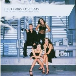 Warner Music CORRS,THE - Pop - CORRS,THE - CD -...