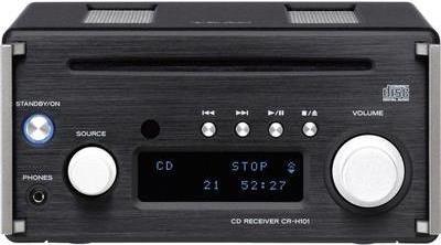 Pr.pioneer.03-1st Radio-einbaurahmen; Zink; Pioneer Weich Und Rutschhemmend Handys & Kommunikation